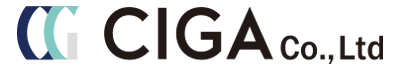 株式会社CIGA